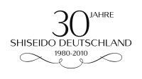 30 Jahre Shiseido in Deutschland