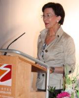 Christel Kaiser