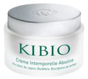 Bio-Anti-Age-Pflege Kibio