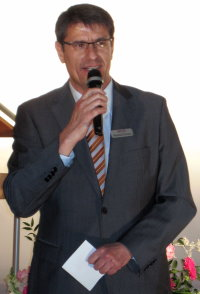Manfred Dietzler
