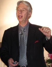 Prof. Claudius Schmitz