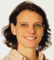 Vera Breuer