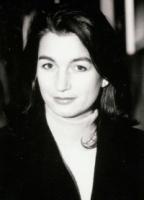 Bettina Schwickerath