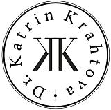 dr-katrin_krahtova_160