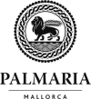 LogoPalmaria small-3