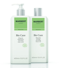 BIO_CARE_Lotion_Gel