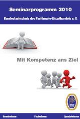 Bundesfachschule Programm 2010