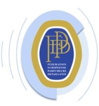 Bundesverband_Logo