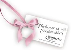 beauty alliance claim