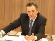 Andrea Malinverno