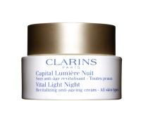 capital_lumiere_nuit