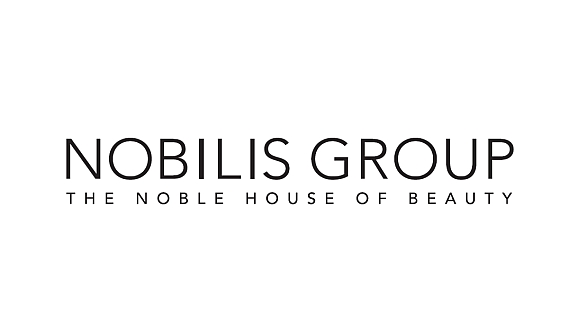 Logo Nobilis Group