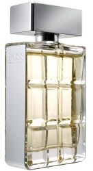 PIC-BOSS-OrangeMan-EDT-60ml