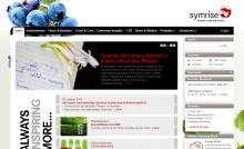 Symrise_Web_2011