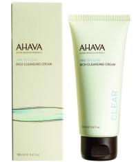 ahava-rich-cleansing-cream