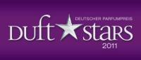 Duftstars_Logo