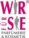 WFS_Logo hoch_k