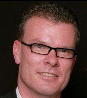 Henryk Grund, ehemaliger Director Einkauf/Category Management International bei Douglas, Hagen