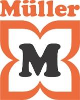 Logo_Mueller_ohne_slogan_gk