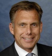 Neuer Geschäftsführer von PUIG Deutschland und Österreich: Markus Grefer