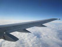 In den schönsten Wochen des Jahres ist Vorsicht angebracht: Gerade in Urlaubsländern werden häufig Fälschungen angeboten