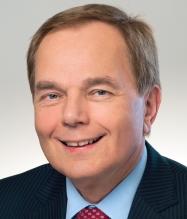 Franz Becher, Parfümerie Altpeter GmbH, Neuwied