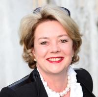 Susanne Rumbler