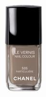 Der Sonderpreis 2010 ging an: LE VERNIS Nail Color 505 Particulière von Chanel