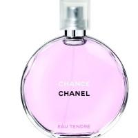Sieger 2010 in der Kategorie Damenparfum: CHANCE EAU TENDRE von Chanel