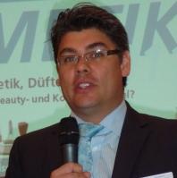 Kosmetik 2011 D Sseldorf Trends Nachhaltigkeit Und