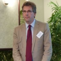 Kosmetik 2011: Michael Radau, Vorstandsvorsitzender der SuperBioMarkt AG