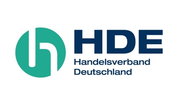 HDE_Logo_580