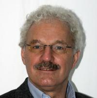 Manfred Blings