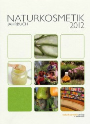 Naturkosmetik_Jahrbuch_2012_k