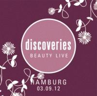 discoveries hamburg 2012