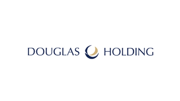 Douglas_Holding_580
