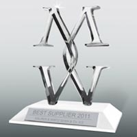 mw-award-2011-1