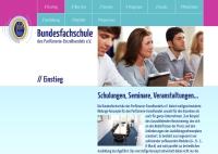Bufa Webseite 2012_k