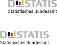 Destatis_Logo_k
