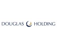 Douglas Holding_200