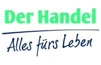 HDE_Logo1_cmyk_Geändert