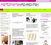 parfuemerienachrichten_besucher