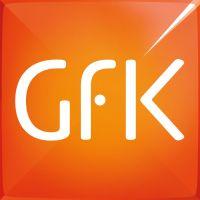 GfK_logo_RGB_k