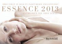 Essence 2013_Titel_k