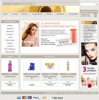 Screenshot Bayerschmidt_k