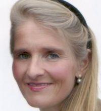 Stephanie Haslinger_k