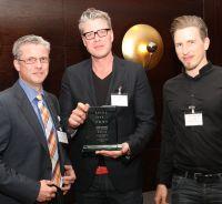 Innovationspreis_2012