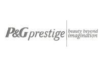 P&G_Prestige_k