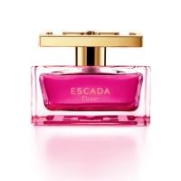 ESCADA_Especially Escada Elixir_k