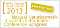 naturkosmetik_branchenkongress_2013